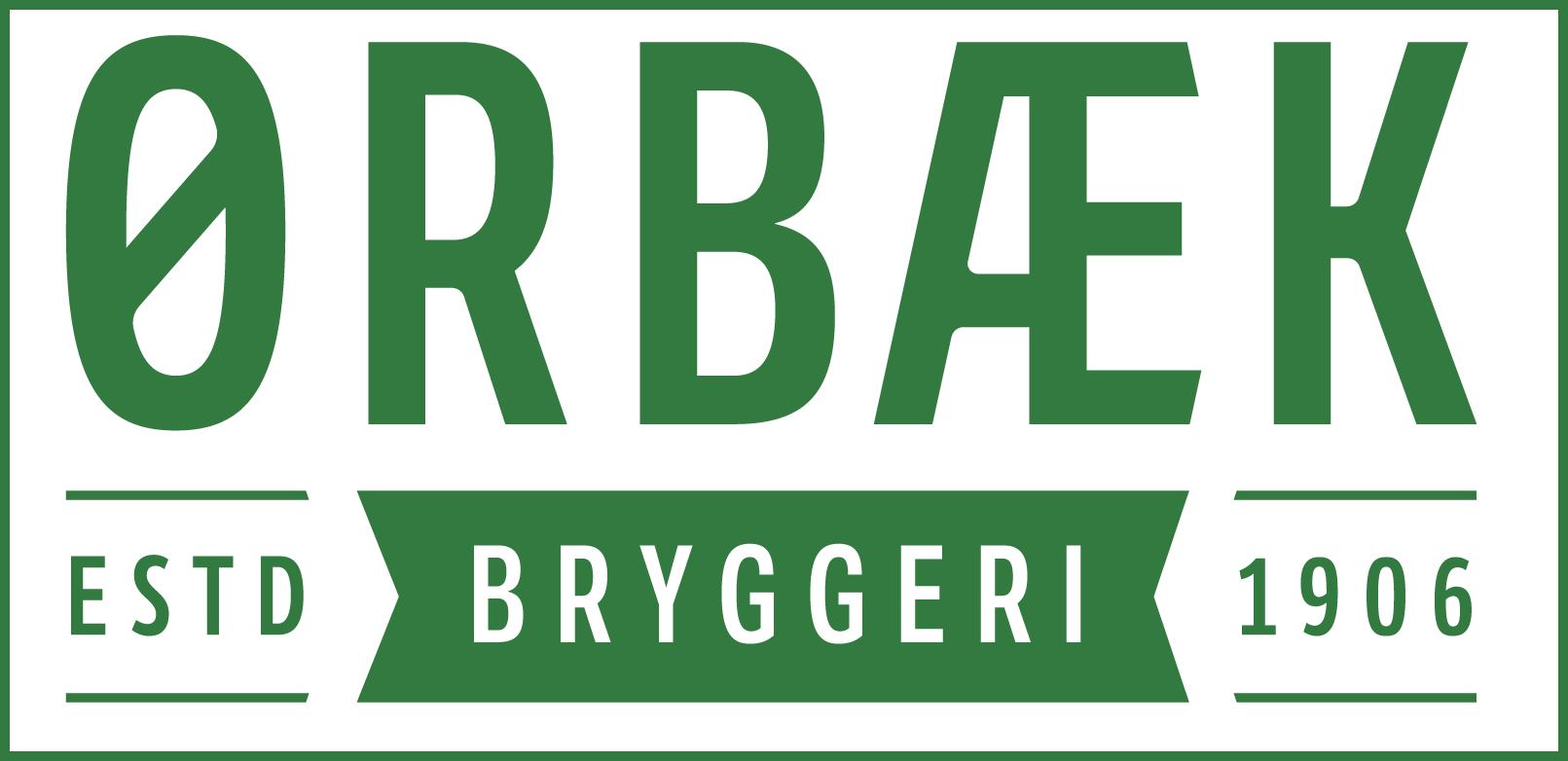 Ørbæk Bryggeri