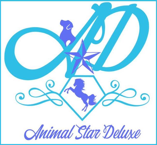 Animal Star Deluxe
