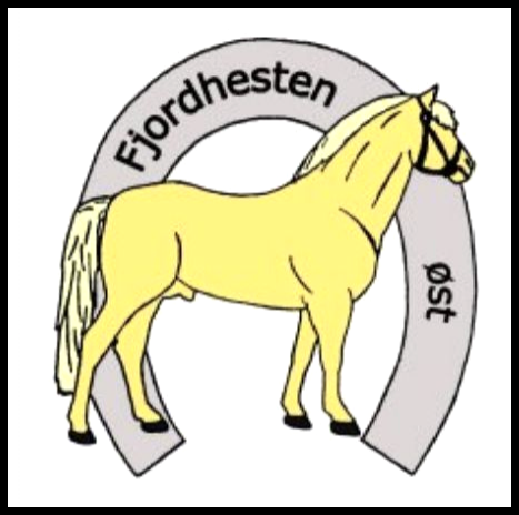 Fjordhetsen Øst