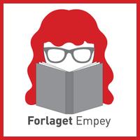 Forlaget Empey