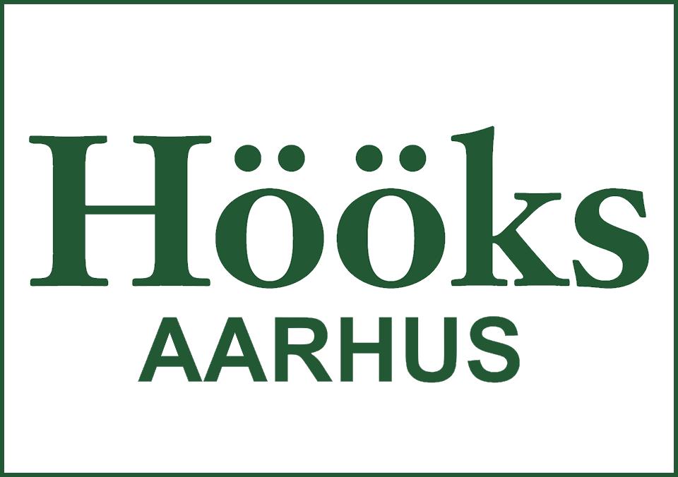 Hööks Aarhus