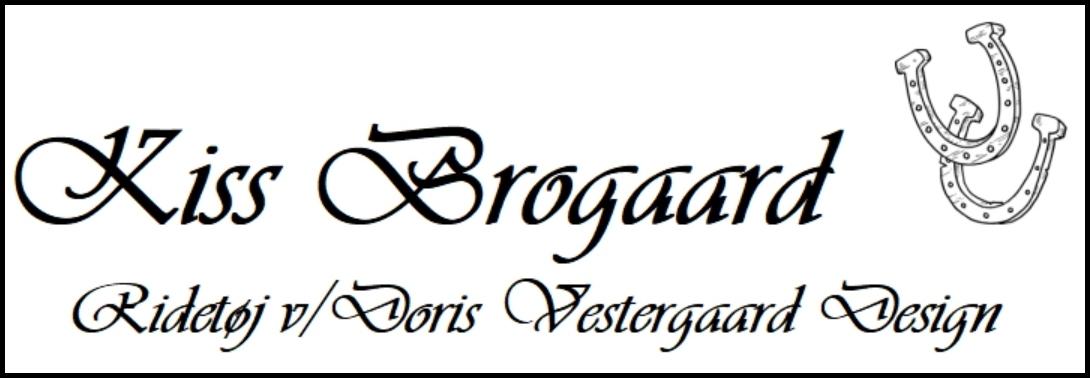 Kiss Brogaard