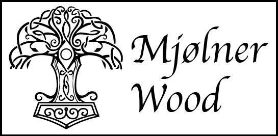 MjølnerWood