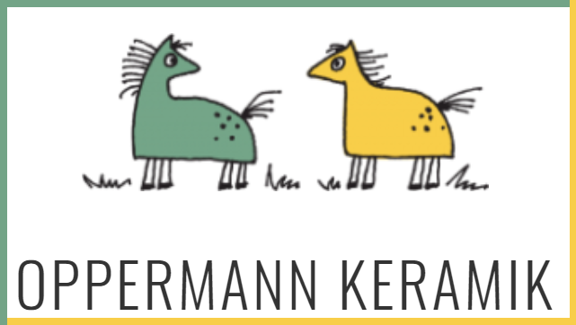 Oppermann Keramik