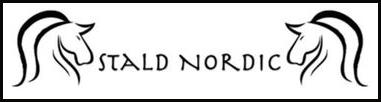 Stald Nordic